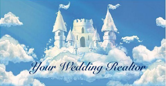 Your Wedding Realtor